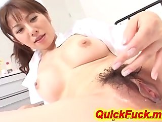 hot be enamoured of fucked..