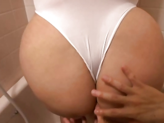 The Best of Asia - Big Ass..