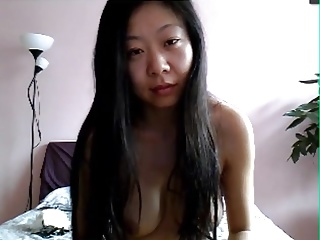 Sexy Chinese Wife exceeding..