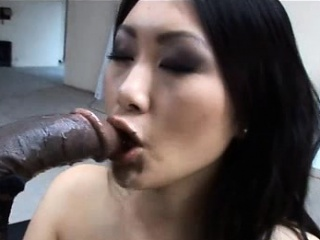 Asian sexy foetus Evelyn Lin..