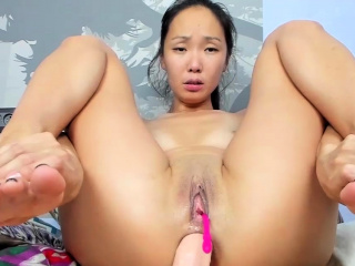 Best Chinese live sex chat