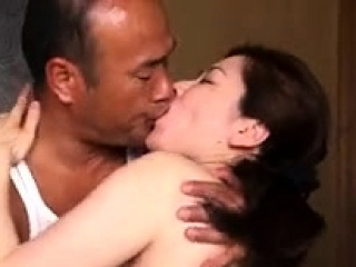 Asian japanese mature in..