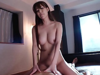 Japanese Anal Secretary 2 of 2